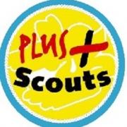 plus-scouts