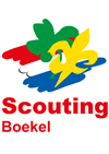 Scoutingboekel